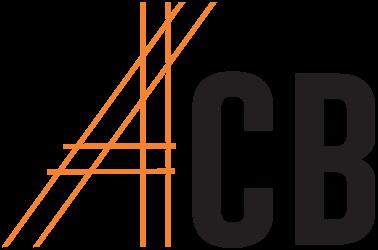 ACB-VAR